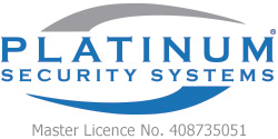 Platinum Security